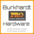 Burkhardt Pro Hardware, Hardware, Services, Cincinnati, Ohio