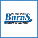 Burns Chevy of Gaffney, Car Dealership, Auto Services, Auto Maintenance, Gaffney, South Carolina