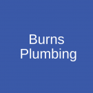 Burns Plumbing Company, Inc., Plumbing, Services, Tuscaloosa, Alabama