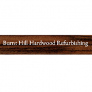 Burnt Hill Hardwood Refurbishing , Wood Finishing, Floor Refinishing, Hardwood Flooring, Burkeville, Virginia