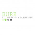 Burr Plumbing and Heating Inc., Plumbing, Heating, Plumbers, Waterford, Connecticut