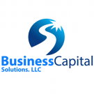 Business Capital Solutions, LLC, Business Investors & Loans, Business Consultants, Small Business Consultants, Reading, Massachusetts