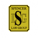 Spencer Law Group, Social Security Law, Personal Injury Attorneys, Attorneys, Lexington, Kentucky
