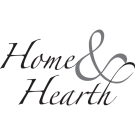 Home & Hearth, Hot Tubs & Saunas, Shopping, Traverse City, Michigan