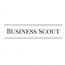 Business Scout, Business Investors & Loans, Finance, Hewlett, New York