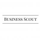 Business Scout, Business Investors & Loans, Finance, Hewlett, New York