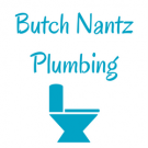 Butch Nantz Plumbing, Water Heater Repairs, Emergency Plumbers, Plumbers, Mooresville, North Carolina