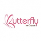 Butterfly Ice Cream, Ice Cream & Frozen Yogurt, Ice Cream Shop, Ice Cream Parlors, Honolulu, Hawaii