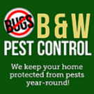 B & W Pest Control, Exterminators, Pest Control and Exterminating, Pest Control, Mobile, Alabama