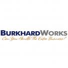 BurkhardWorks, Inc., Marketing Consultants, Advertising, Advertising Agencies, Atlanta, Georgia