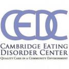 Cambridge Eating Disorder Center, Mental Health Services, Non-Profit Organizations, Eating Disorder Clinics, Cambridge, Massachusetts