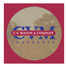 C.V. Mason Insurance Agency, Business Insurance, Home and Property Insurance, Insurance Agencies, Bristol, Connecticut