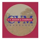 C.V. Mason Insurance Agency, Business Insurance, Home and Property Insurance, Insurance Agencies, Bristol, Connecticut