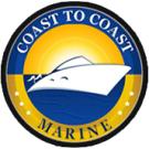 Coast to Coast Marine , Boat Equipment, Boat Dealers, Somerset, Kentucky