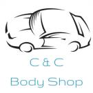 C & C Body Shop, Auto Body, Services, Lincoln, Nebraska