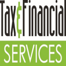 C & C Tax & Financial Services Inc, Financial Planning, Tax Preparation & Planning, Accounting, Waipahu, Hawaii