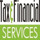 C & C Tax & Financial Services Inc, Accounting, Finance, Waipahu, Hawaii