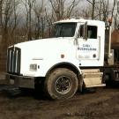 C J & L Construction, Inc., Demolition & Wrecking, Excavation Contractors, Cincinnati, Ohio
