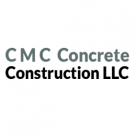 C M C Concrete LLC, Patio Builders, Concrete Repair, Concrete Contractors, North Ridgeville, Ohio