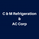 C & M Refrigeration & AC Corp, Heating & Air, Air Conditioning Contractors, HVAC Services, Springfield, New Jersey