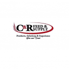 C & R Feed & Supply, Horse Supplies & Equipment, Services, Ragland, Alabama