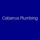 Cabarrus Plumbing, Water Heater Repairs, Plumbing, Plumbers, Kannapolis, North Carolina