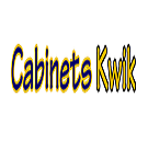 Cabinets Kwik, Cabinet Retail & Installation, Kitchen Cabinets, Cabinets, New Britain, Connecticut