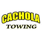 Cachola Towing LLC, Towing, Services, Ewa Beach, Hawaii