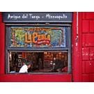 Amigos del Tango in Minneapolis, Dance Clubs & Halls, Cultural Sites, Arts Organizations, Minneapolis, Minnesota
