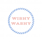 Wishy Washy, Laundry Services, Laundromats, Clarksville, Tennessee