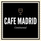 Cafe Madrid, Restaurants, Brunch Restaurants, Mediterranean Restaurants, Norwalk, Connecticut