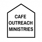 Cafe Outreach Ministries, Counseling, Health and Beauty, Stephenville, Texas