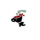 Caffe Barista & Deli, American Restaurants, Caterers, Delicatessens, Cincinnati, Ohio