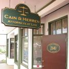 Cain & Herren, ALC, Divorce and Family Attorneys, Bankruptcy Attorneys, Attorneys, Wailuku, Hawaii