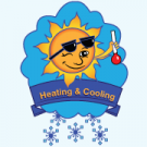 California Coolers, Heating and AC, Air Conditioning Contractors, HVAC Services, Oceanport, New Jersey