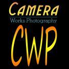 Camera Works Photography, Photography, Boston, Massachusetts