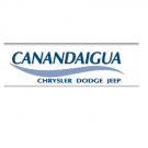 Canandaigua Chrysler Dodge Jeep, Auto Services, Used Car Dealers, Car Dealership, Canandaigua, New York