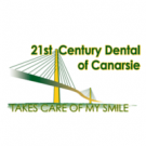 21st Century Dental, Dentists, Health and Beauty, Brooklyn, New York