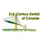 21st Century Dental, Dentists, Health and Beauty, Brooklyn, New York