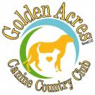 Golden Acres Kennel, Pet Services, Pet Care, Pet Boarding and Sitting, Hamilton, Ohio