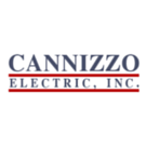 Cannizzo Electric Inc., Electric Companies, Services, Rochester, New York
