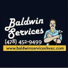 Baldwin Services, Heating and AC, Air Duct Cleaning, Heating & Air, Gray, Georgia