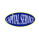 Capital Service Inc, Auto Repair, Services, Juneau, Alaska