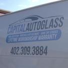 Capital Auto Glass, Windshield Installation & Repair, Services, Lincoln, Nebraska