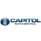 Capitol Auto Service, Automotive Repair, Auto Maintenance, Auto Repair, Waipahu, Hawaii