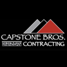 Capstone Bros. Contracting, Home Remodeling Contractors, Roofing Contractors, General Contractors & Builders, Burnsville, Minnesota