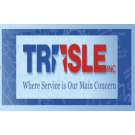 Tri Isle Inc, Movers, Heavy Equipment Movers, Movers, Wailuku, Hawaii