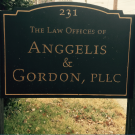 Anggelis & Gordon, PLLC, Attorneys, Services, Lexington, Kentucky