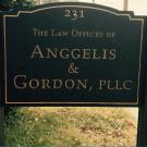 Anggelis & Gordon, PLLC, Attorneys, Services, Lexington, Kentucky
