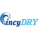 CincyDry, Fire & Water Damage Repair, Water and Smoke Damage, Water Damage Restoration, Cincinnati, Ohio